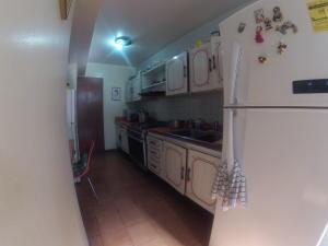 Apartamento En Venta En Caracas - Santa Fe Norte Código FLEX: 18-7912 No.8