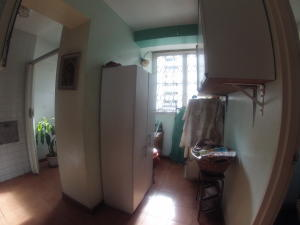 Apartamento En Venta En Caracas - Santa Fe Norte Código FLEX: 18-7912 No.9