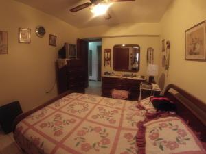 Apartamento En Venta En Caracas - Santa Fe Norte Código FLEX: 18-7912 No.11