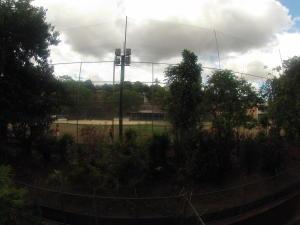 En Venta En Caracas - Santa Fe Norte Código FLEX: 18-7912 No.17