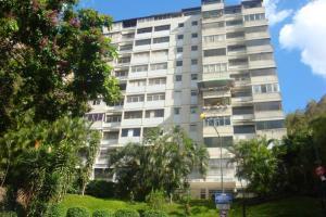 Apartamento En Venta En Caracas - Colinas de Bello Monte Código FLEX: 18-7959 No.1