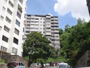 Apartamento En Venta En Caracas - Colinas de Bello Monte Código FLEX: 18-7959 No.2