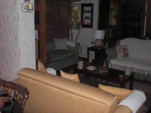 Apartamento En Venta En Caracas - Colinas de Bello Monte Código FLEX: 18-7959 No.6
