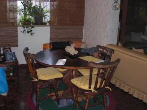 Apartamento En Venta En Caracas - Colinas de Bello Monte Código FLEX: 18-7959 No.8