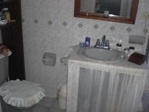 Apartamento En Venta En Caracas - Colinas de Bello Monte Código FLEX: 18-7959 No.9