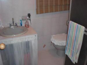 Apartamento En Venta En Caracas - Colinas de Bello Monte Código FLEX: 18-7959 No.10