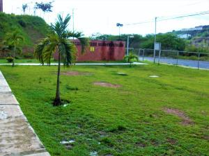 En Venta En Caracas - El Encantado Código FLEX: 18-8493 No.11