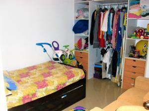 En Venta En Caracas - El Encantado Código FLEX: 18-8493 No.6