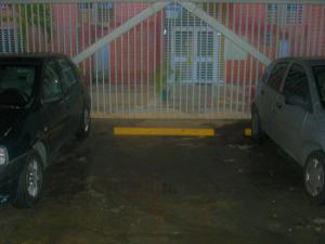 En Venta En Caracas - El Encantado Código FLEX: 18-8493 No.10