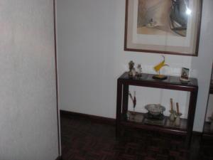 Apartamento En Venta En Caracas - Colinas de Bello Monte Código FLEX: 18-7959 No.5