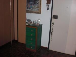 Apartamento En Venta En Caracas - Colinas de Bello Monte Código FLEX: 18-7959 No.4