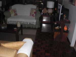 Apartamento En Venta En Caracas - Colinas de Bello Monte Código FLEX: 18-7959 No.7