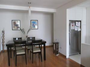 Apartamento En Venta En Caracas - Lomas del Avila Código FLEX: 18-7984 No.12