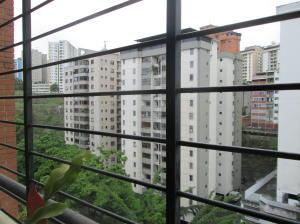 Apartamento En Venta En Caracas - Lomas del Avila Código FLEX: 18-7984 No.6