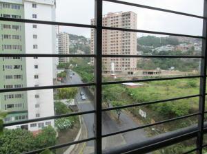 Apartamento En Venta En Caracas - Lomas del Avila Código FLEX: 18-7984 No.7