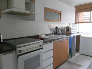 Apartamento En Venta En Caracas - Lomas del Avila Código FLEX: 18-7984 No.15
