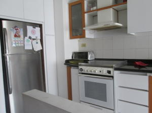 Apartamento En Venta En Caracas - Lomas del Avila Código FLEX: 18-7984 No.17