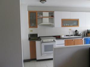 Apartamento En Venta En Caracas - Lomas del Avila Código FLEX: 18-7984 No.14