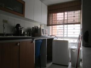 Apartamento En Venta En Caracas - Lomas del Avila Código FLEX: 18-7984 No.16