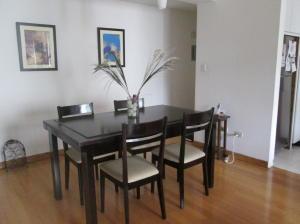 Apartamento En Venta En Caracas - Lomas del Avila Código FLEX: 18-7984 No.9