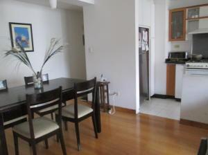 Apartamento En Venta En Caracas - Lomas del Avila Código FLEX: 18-7984 No.10