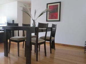 Apartamento En Venta En Caracas - Lomas del Avila Código FLEX: 18-7984 No.8