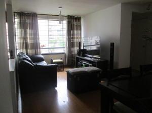 Apartamento En Venta En Caracas - Lomas del Avila Código FLEX: 18-7984 No.3