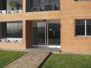 Apartamento En Venta En Caracas - Colinas de La Tahona Código FLEX: 18-7985 No.2