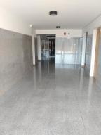 Apartamento En Venta En Caracas - Colinas de La Tahona Código FLEX: 18-7985 No.3