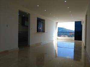 Apartamento En Venta En Caracas - Colinas de La Tahona Código FLEX: 18-7985 No.8