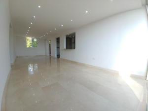 Apartamento En Venta En Caracas - Colinas de La Tahona Código FLEX: 18-7985 No.13