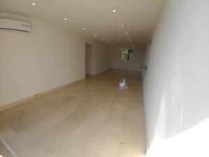 Apartamento En Venta En Caracas - Colinas de La Tahona Código FLEX: 18-7985 No.14