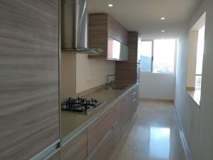 Apartamento En Venta En Caracas - Colinas de La Tahona Código FLEX: 18-7985 No.16