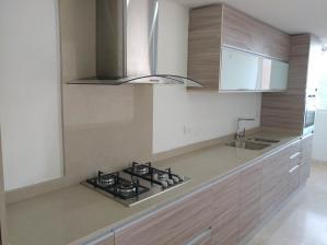 Apartamento En Venta En Caracas - Colinas de La Tahona Código FLEX: 18-7985 No.17