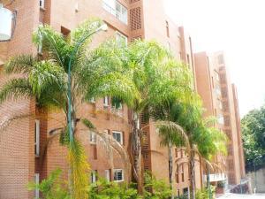 Apartamento En Venta En Caracas - Alto Hatillo Código FLEX: 18-8008 No.0