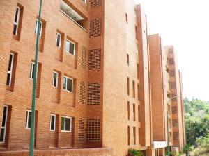Apartamento En Venta En Caracas - Alto Hatillo Código FLEX: 18-8008 No.4