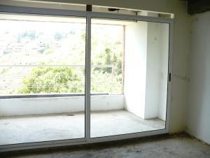 Apartamento En Venta En Caracas - Alto Hatillo Código FLEX: 18-8008 No.6