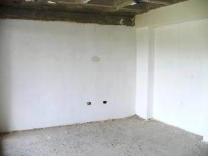 Apartamento En Venta En Caracas - Alto Hatillo Código FLEX: 18-8008 No.8