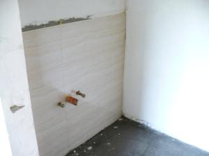 Apartamento En Venta En Caracas - Alto Hatillo Código FLEX: 18-8008 No.10