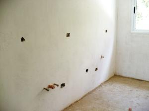 Apartamento En Venta En Caracas - Alto Hatillo Código FLEX: 18-8008 No.11