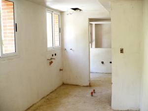 Apartamento En Venta En Caracas - Alto Hatillo Código FLEX: 18-8008 No.12