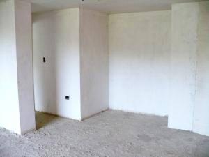 Apartamento En Venta En Caracas - Alto Hatillo Código FLEX: 18-8008 No.15
