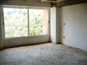 Apartamento En Venta En Caracas - Alto Hatillo Código FLEX: 18-8008 No.16