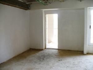 Apartamento En Venta En Caracas - Alto Hatillo Código FLEX: 18-8008 No.17