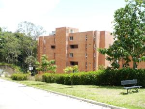 Apartamento En Venta En Caracas - Alto Hatillo Código FLEX: 18-8009 No.2