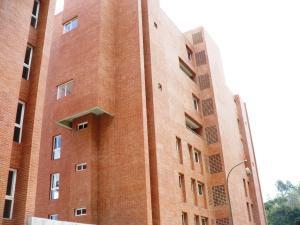 Apartamento En Venta En Caracas - Alto Hatillo Código FLEX: 18-8009 No.4