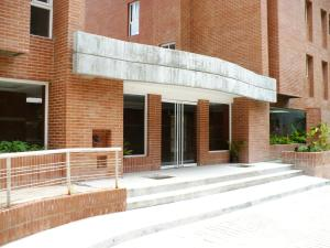Apartamento En Venta En Caracas - Alto Hatillo Código FLEX: 18-8009 No.5