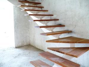 Apartamento En Venta En Caracas - Alto Hatillo Código FLEX: 18-8009 No.7