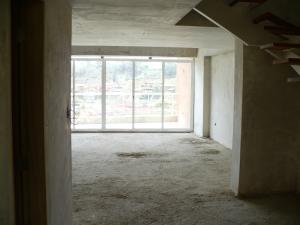 Apartamento En Venta En Caracas - Alto Hatillo Código FLEX: 18-8009 No.8