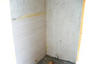 Apartamento En Venta En Caracas - Alto Hatillo Código FLEX: 18-8009 No.9